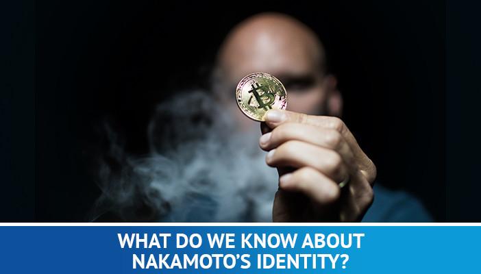 satoshi nalamoto identity