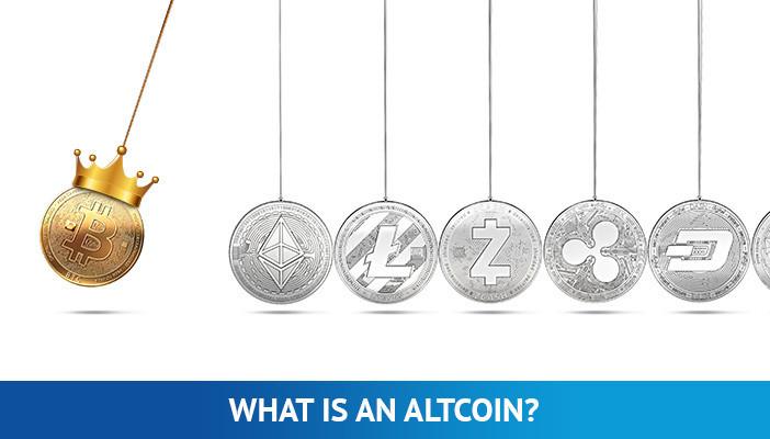 liceo-orazio.it: An Altcoin Trader's Handbook - Patel, Nik - Libri
