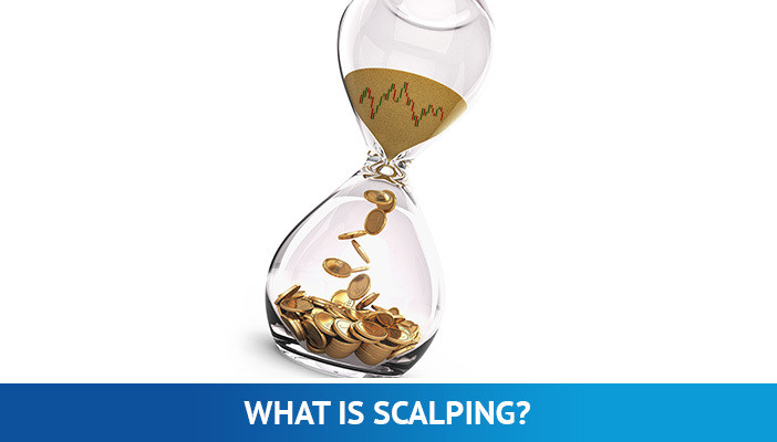 what is scalping, forex scalping