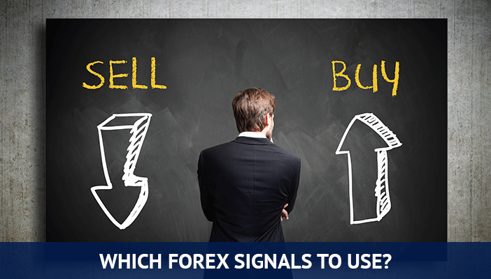 which forex signals to use