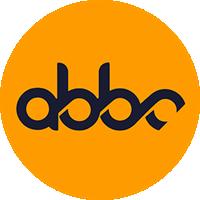 abbc coin logo, abbc