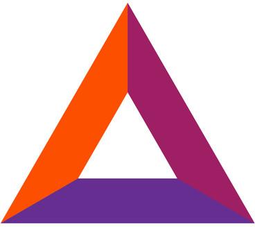 basic attention token logo, bat