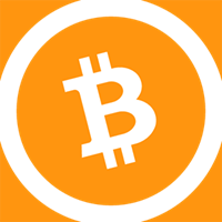 bitcoin cash logo, bch