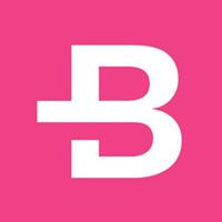 bytecoin logo, bcn