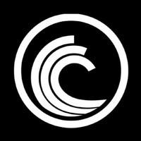 bittorrent logo, btt