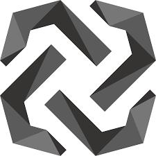 bytom logo, btm