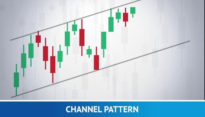 channel pattern in forex trading