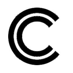 clipper coin logo, cccx