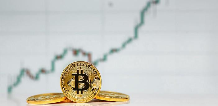 bitcoin preț rand