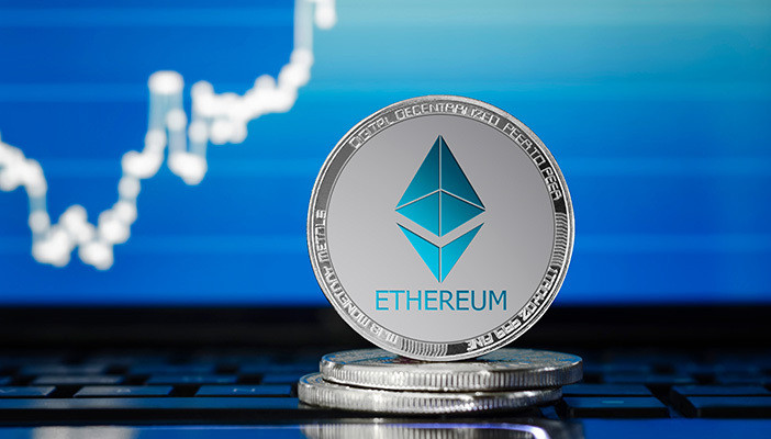 trading ethereum, how to trade ethereum