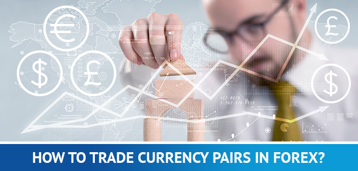 forex pairs to trade
