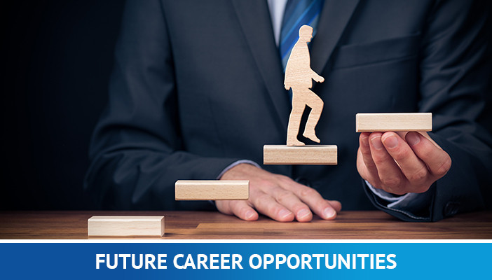 future career opportunities, day trader salary
