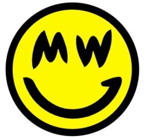 grin logo, grin