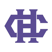 hypercash logo, hc