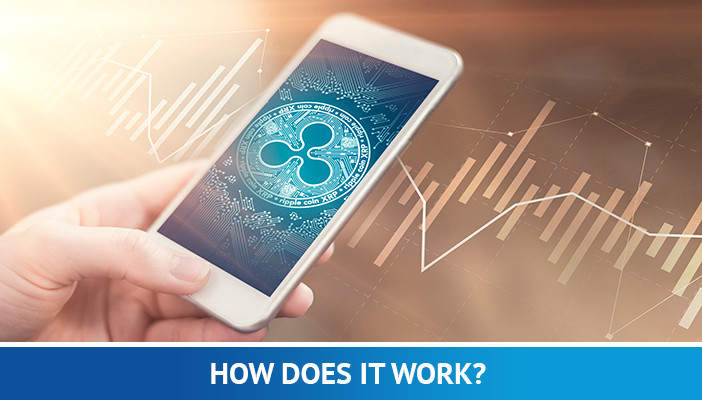 how does ripple work