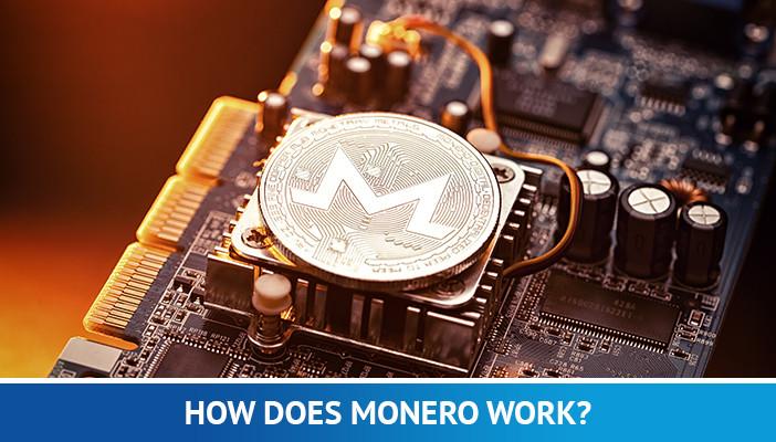 monero, cryptocurrency