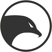 insight chain logo, inb