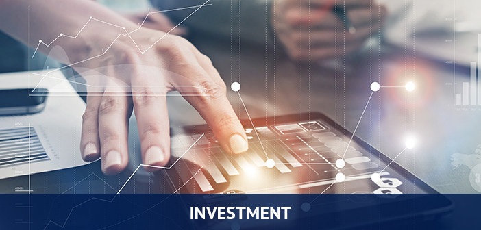 investment required to start trading forex