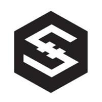 iost logo, iost