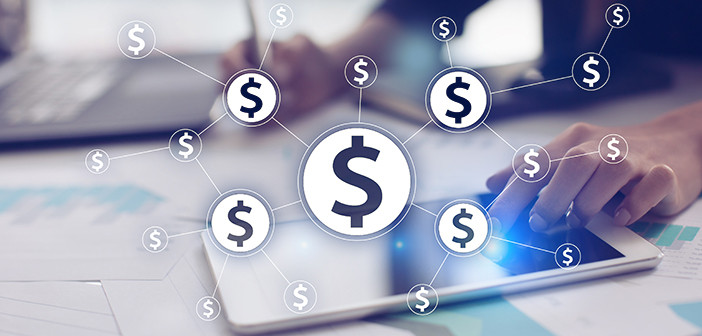 is forex trading a smart investment