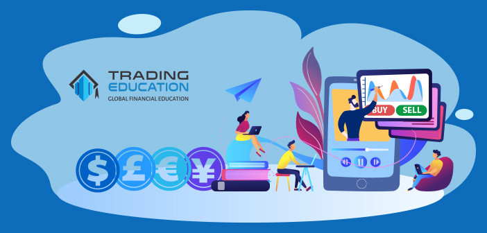 is trading education a smart investment