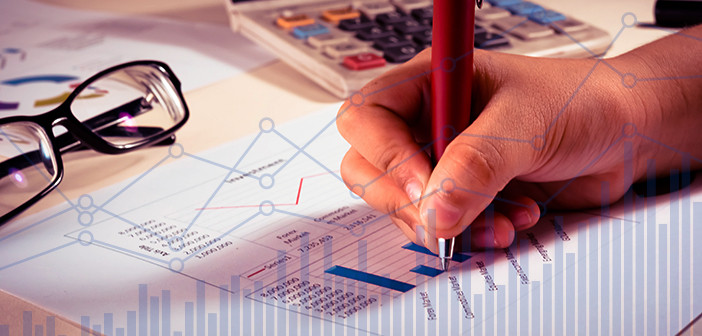 key points in forex trading plan