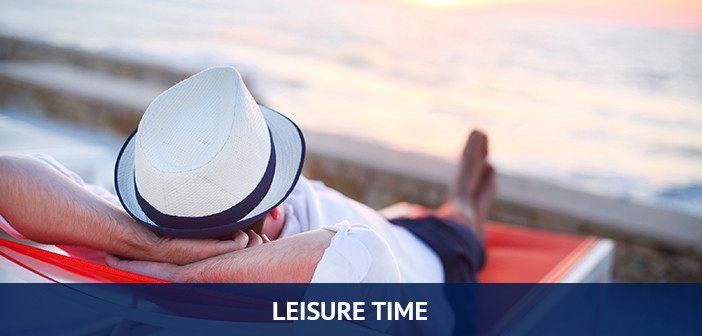 leisure, is forex trading worth the risk