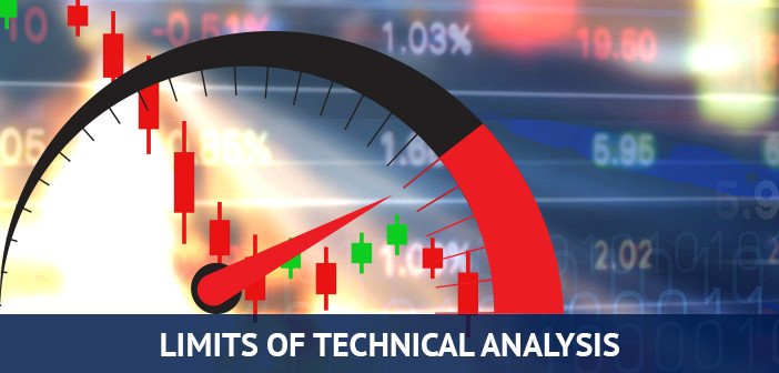 limits of forex technical analysis
