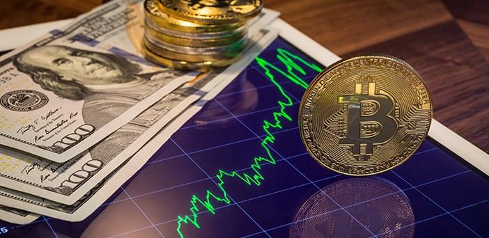 make money trading bitcoin cash