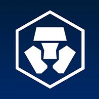 crypto.com logo, mco