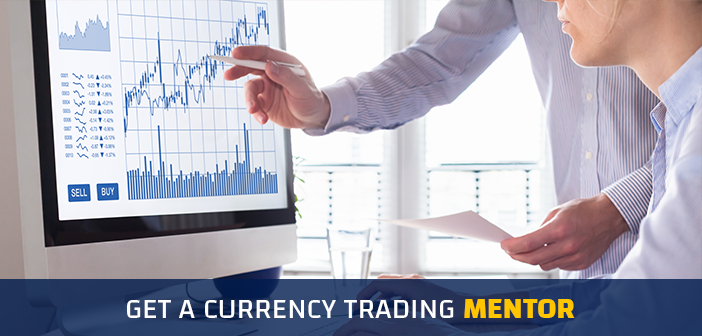 learn currency trading with trading mentor