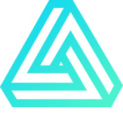 maximine coin logo, mxm