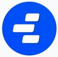 nash exchange logo, nex