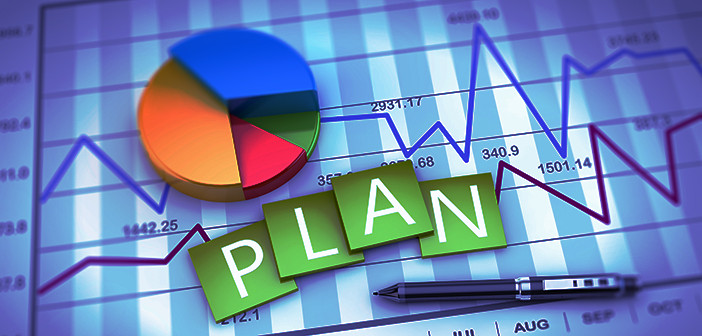 trading mistakes, not having a trading plan