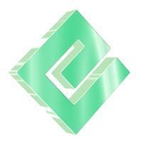 energi logo, nrg