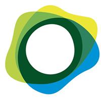 paxos standard token logo, pax