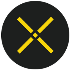 pundi x coin logo, npxs