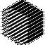 ren logo, ren