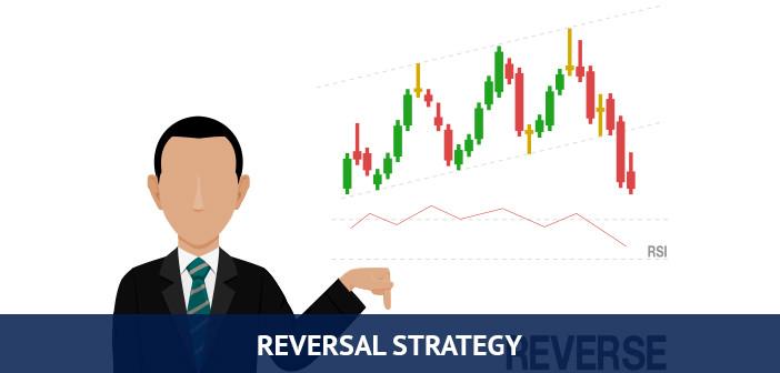 reversal strategy