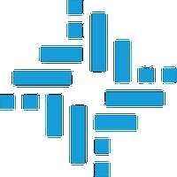 rif token logo, rif