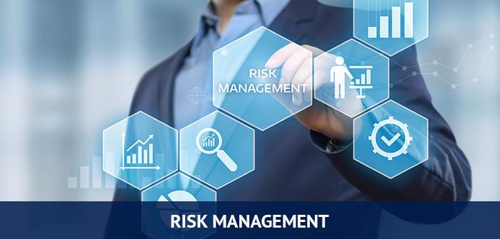 prepare for tforex trading, risk management