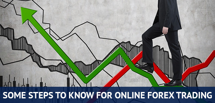 what to know about online forex trading