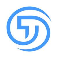 trueusd logo,tusd