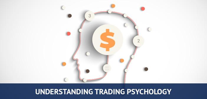understanding forex trading psychology