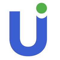 u network logo, uuu