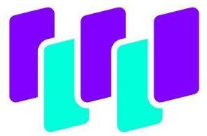waltonchain logo, wtc