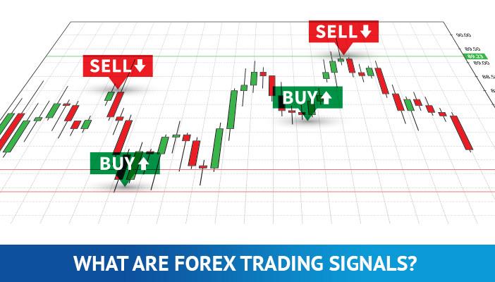 cfd trading signal griechen im optionhandel 2021
