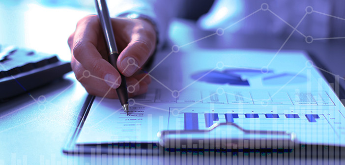 what is forex trading plan