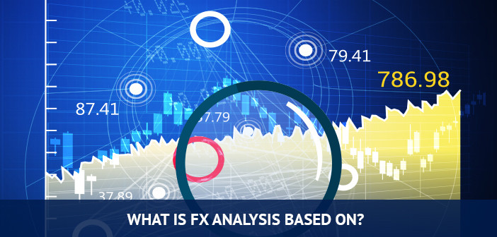 what is fx analysis based on