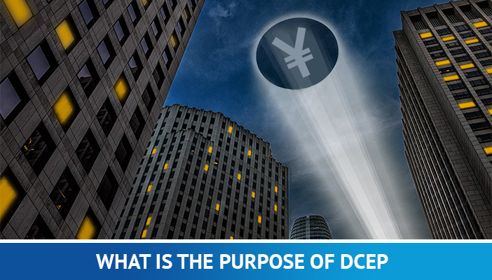 dcep, china cryptocurrency